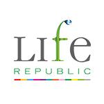 Life Republic icon2
